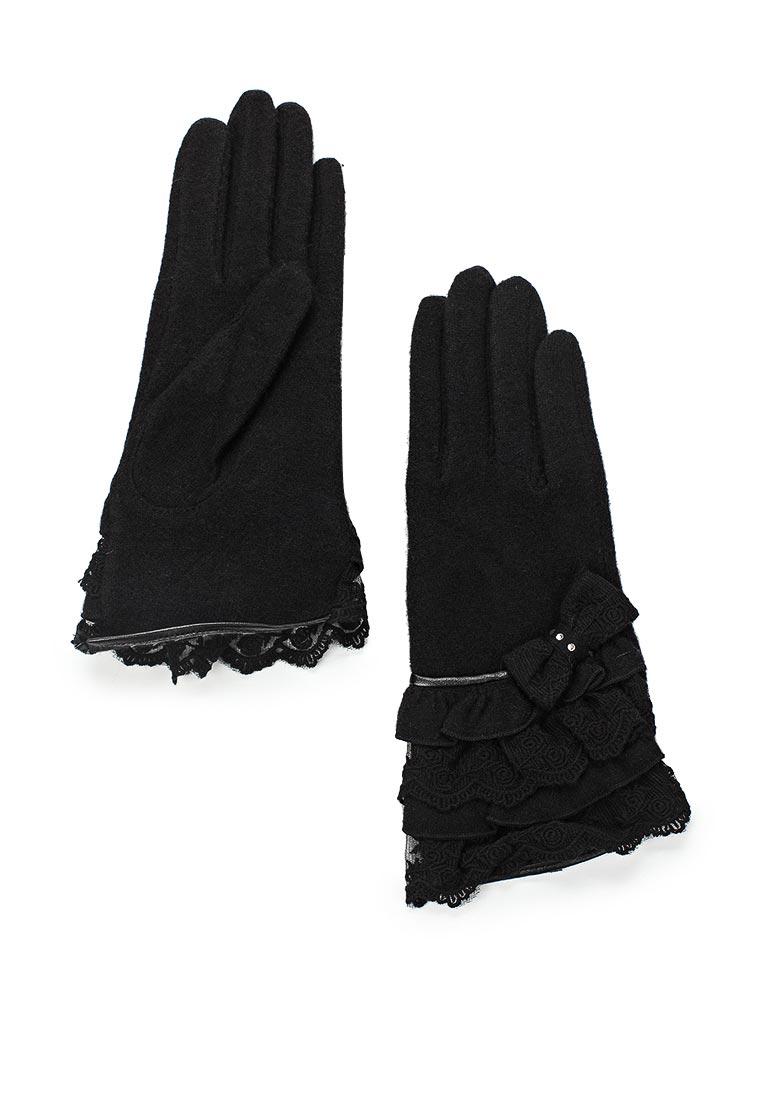 Женские перчатки Venera 9504715-02