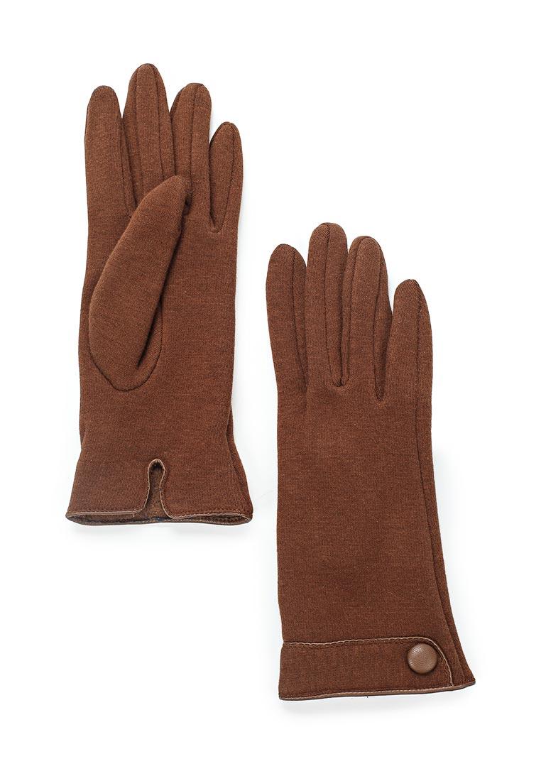 Женские перчатки Venera 9501343-19