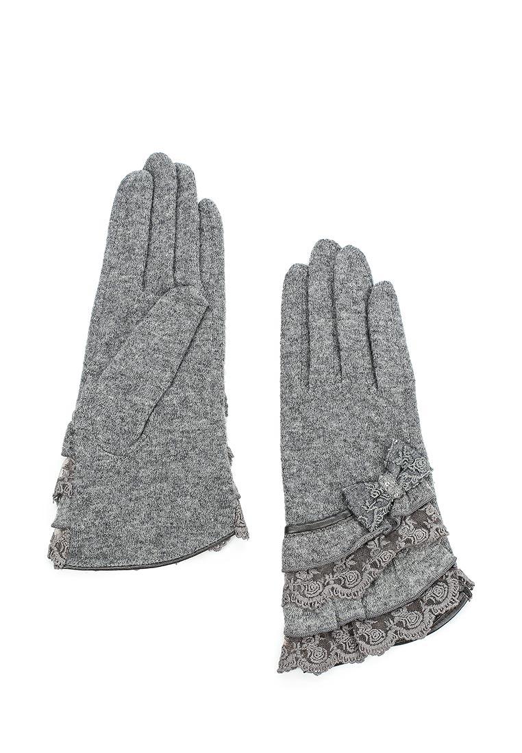Женские перчатки Venera 9504715-23