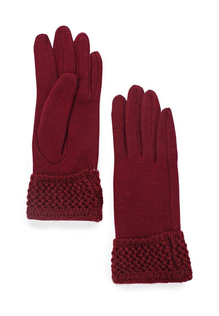 Женские перчатки Venera 9500143-03