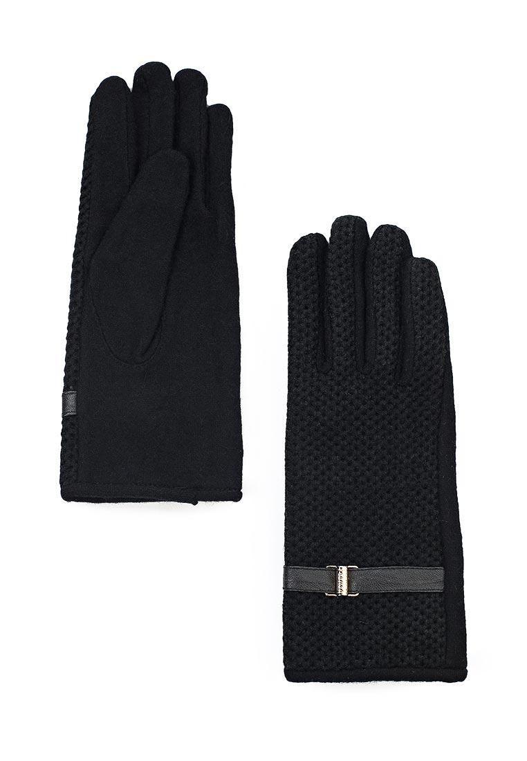 Женские перчатки Venera 9502164-02