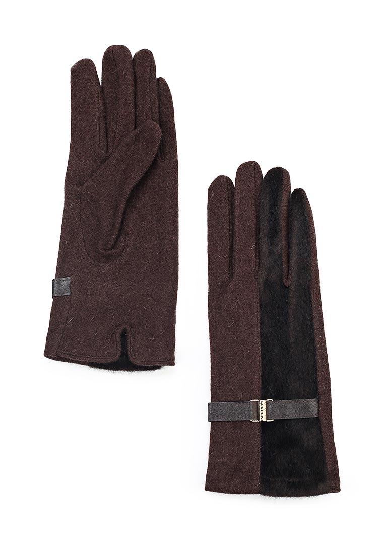 Женские перчатки Venera 9502264-19