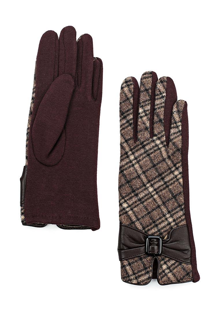 Женские перчатки Venera 9500211-19