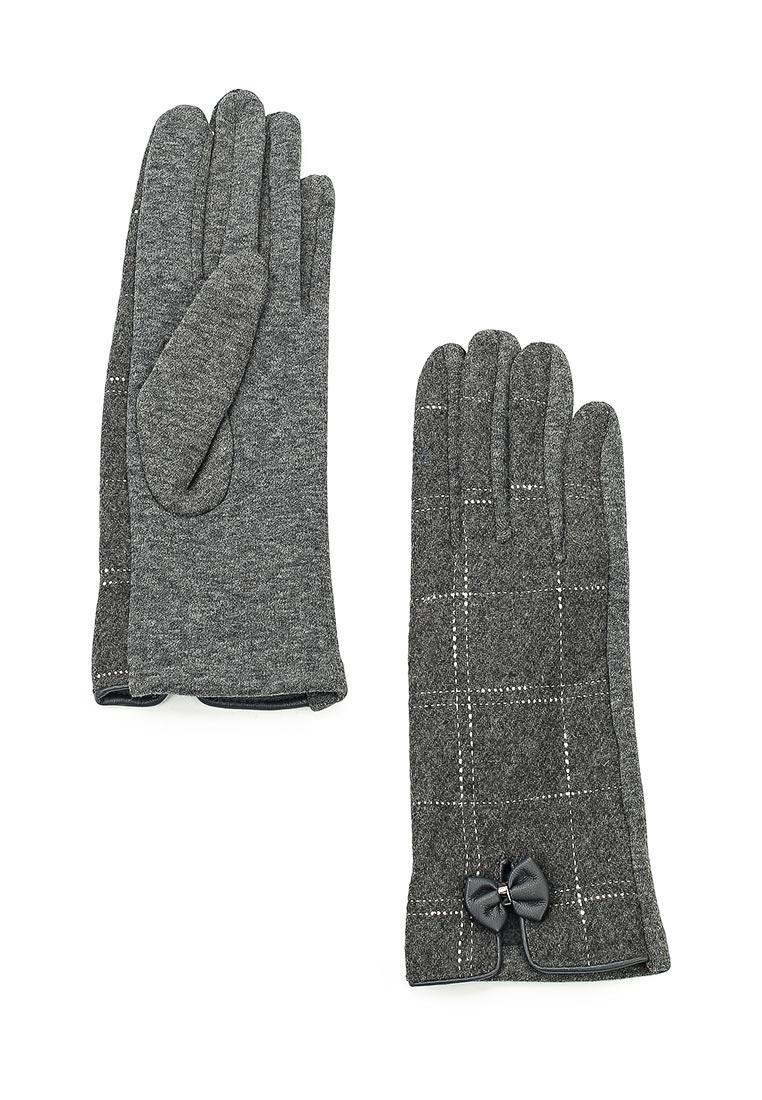 Женские перчатки Venera 9500311-23