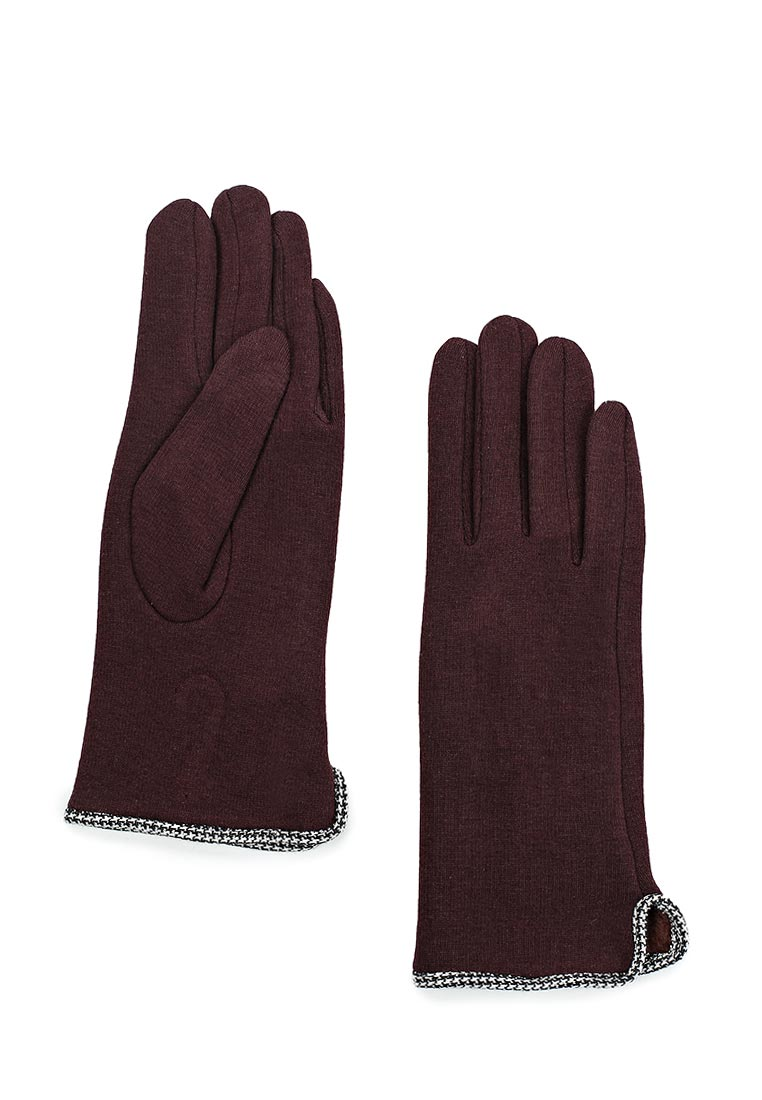 Женские перчатки Venera 9500411-19