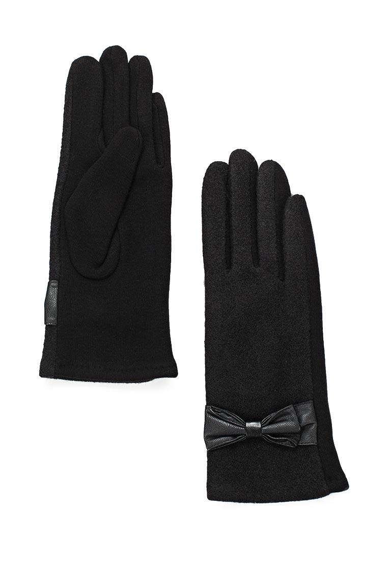 Женские перчатки Venera 9500611-02