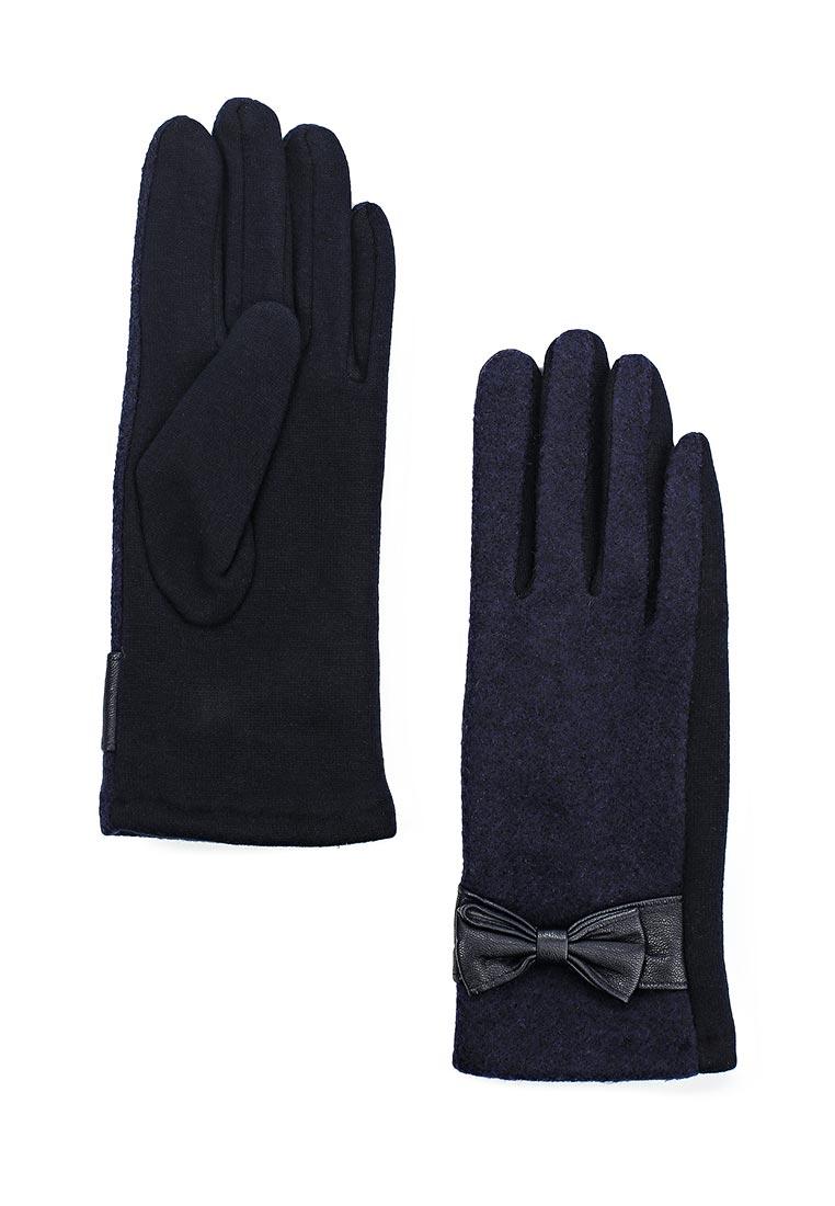 Женские перчатки Venera 9500611-11
