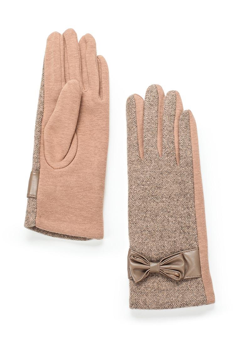 Женские перчатки Venera 9500611-20