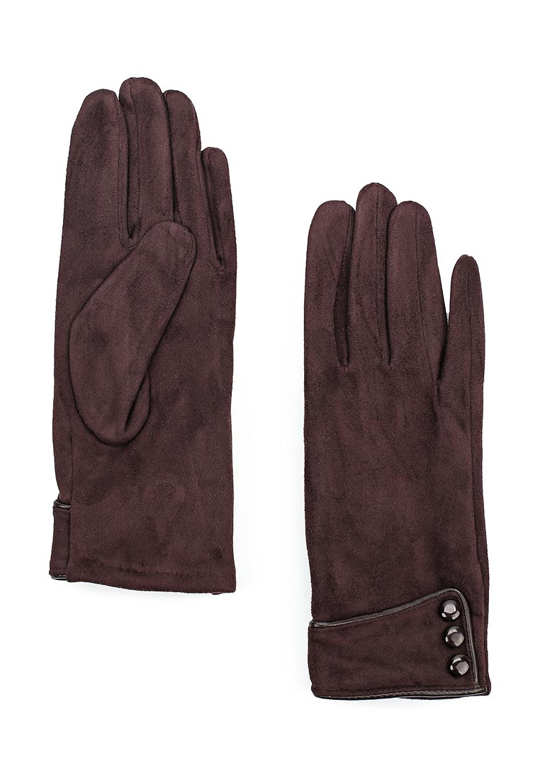 Женские перчатки Venera 9500711-19