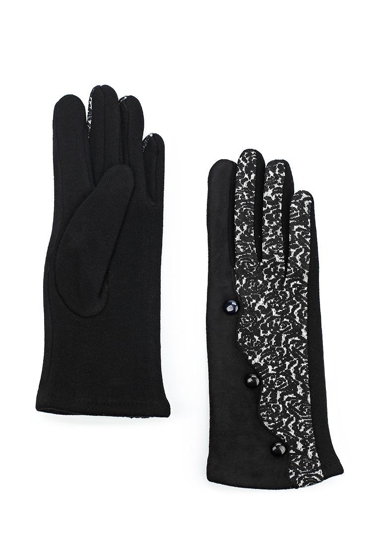 Женские перчатки Venera 9500911-02