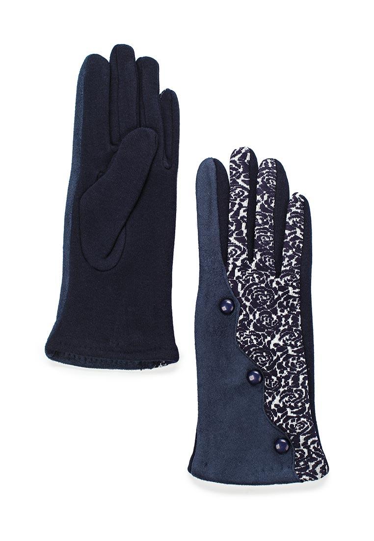 Женские перчатки Venera 9500911-11