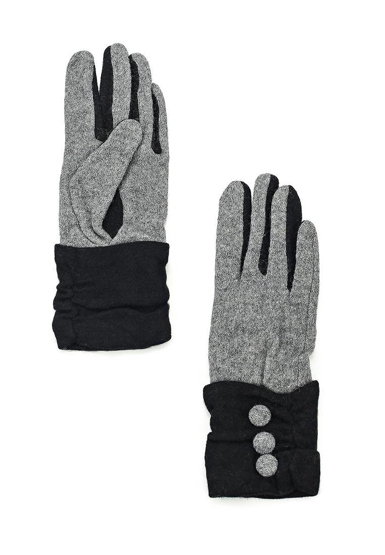 Женские перчатки Venera 9501111-23