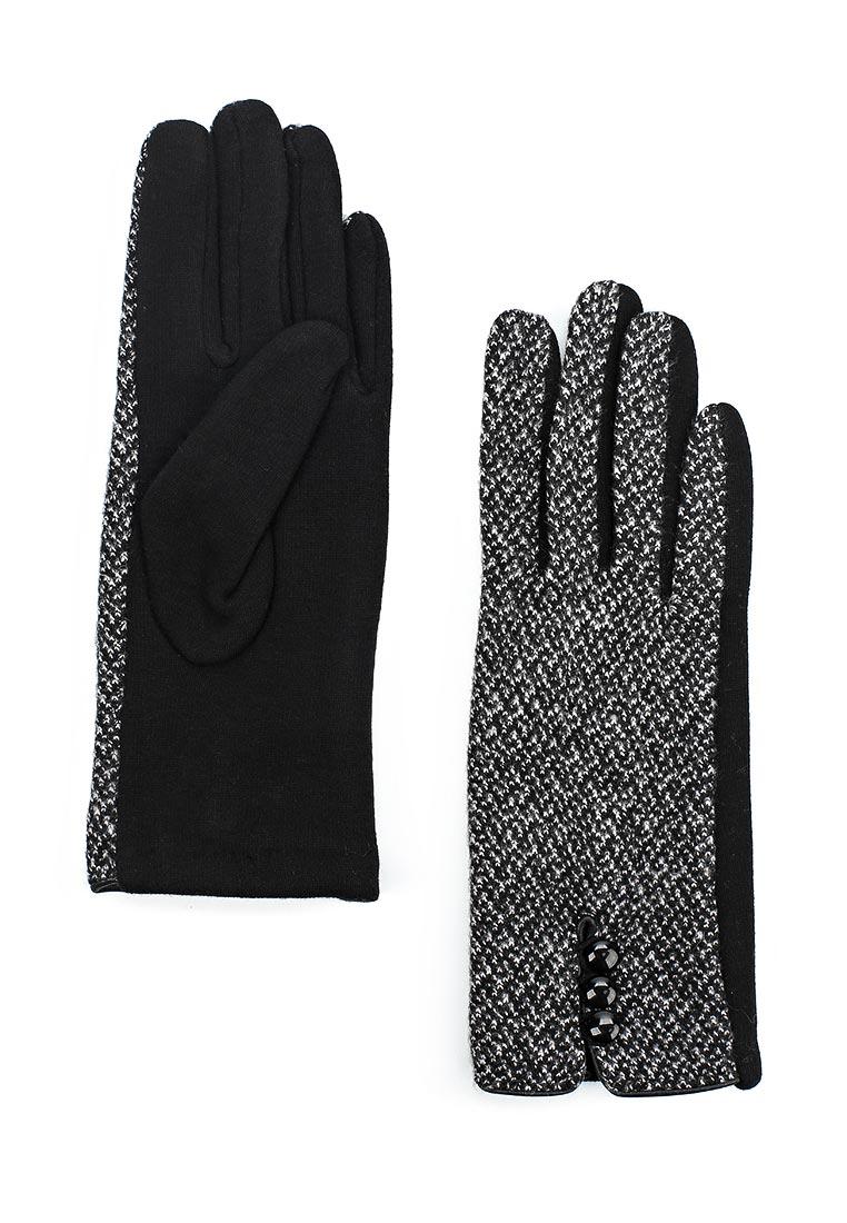 Женские перчатки Venera 9501011-02
