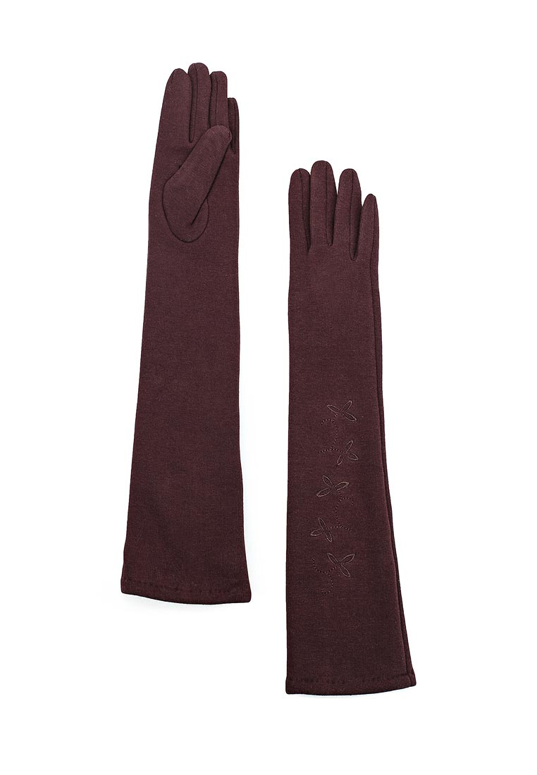 Женские перчатки Venera 9501311-19