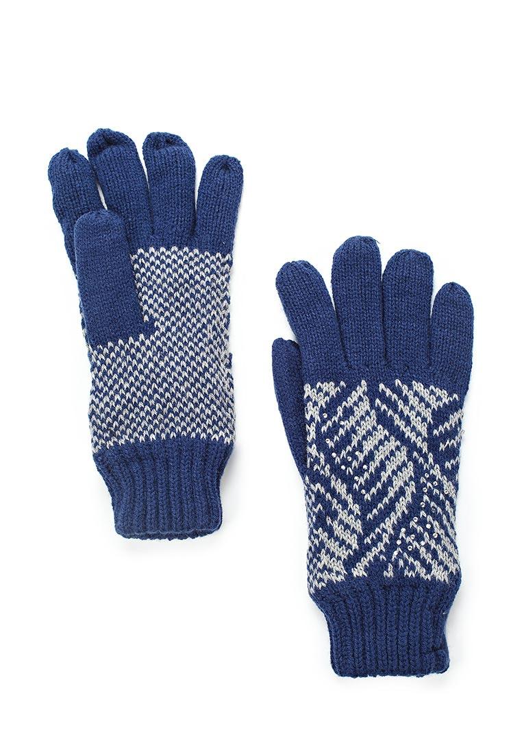 Женские перчатки Venera 9501156-11