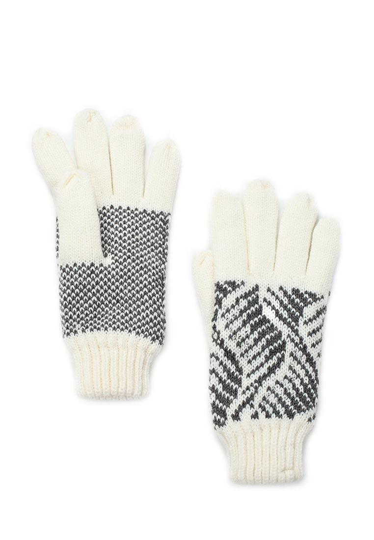 Женские перчатки Venera 9501156-01