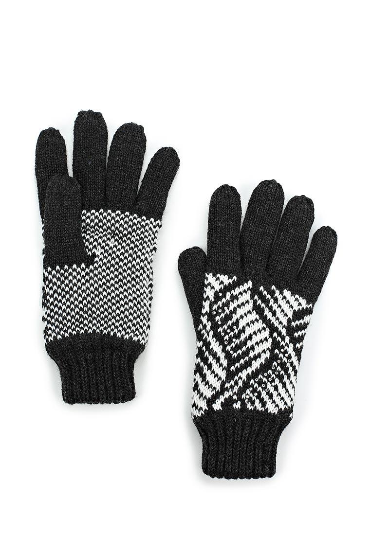 Женские перчатки Venera 9501156-02