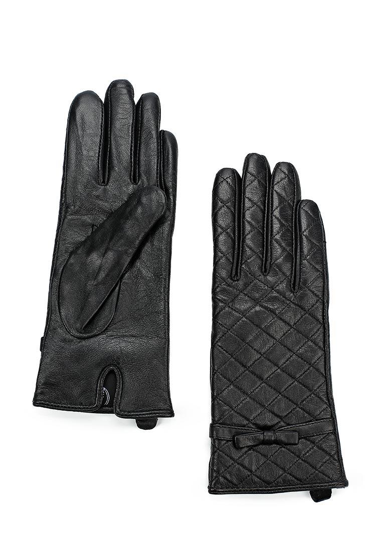Женские перчатки Venera 9501511-1