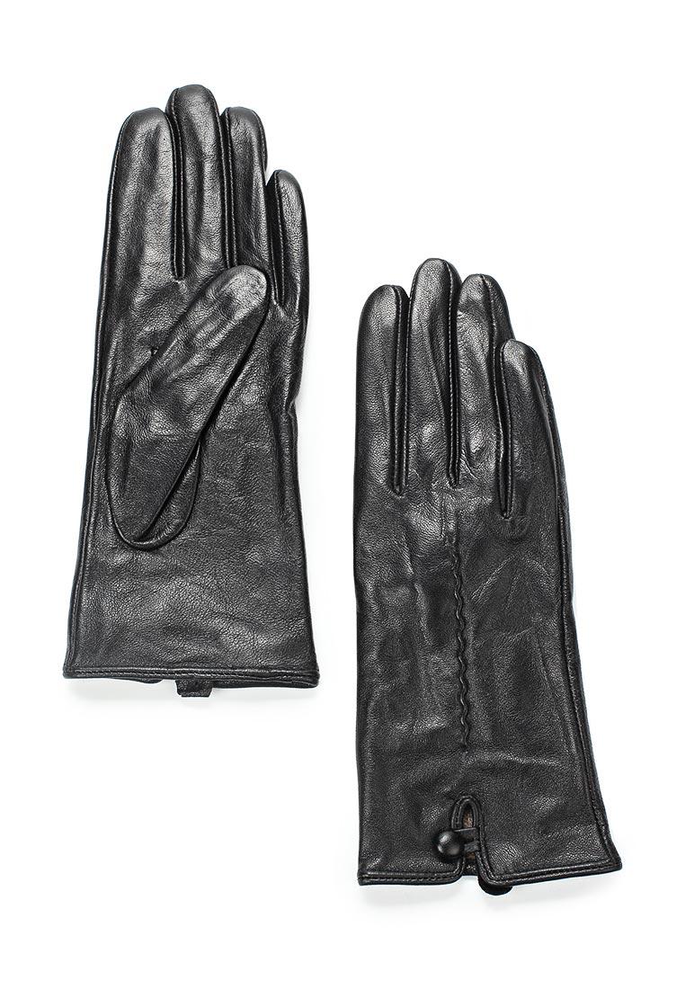 Женские перчатки Venera 9501511-2