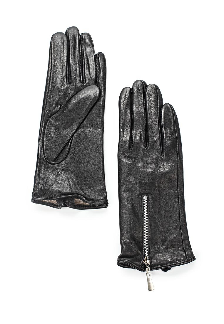 Женские перчатки Venera 9501511-3