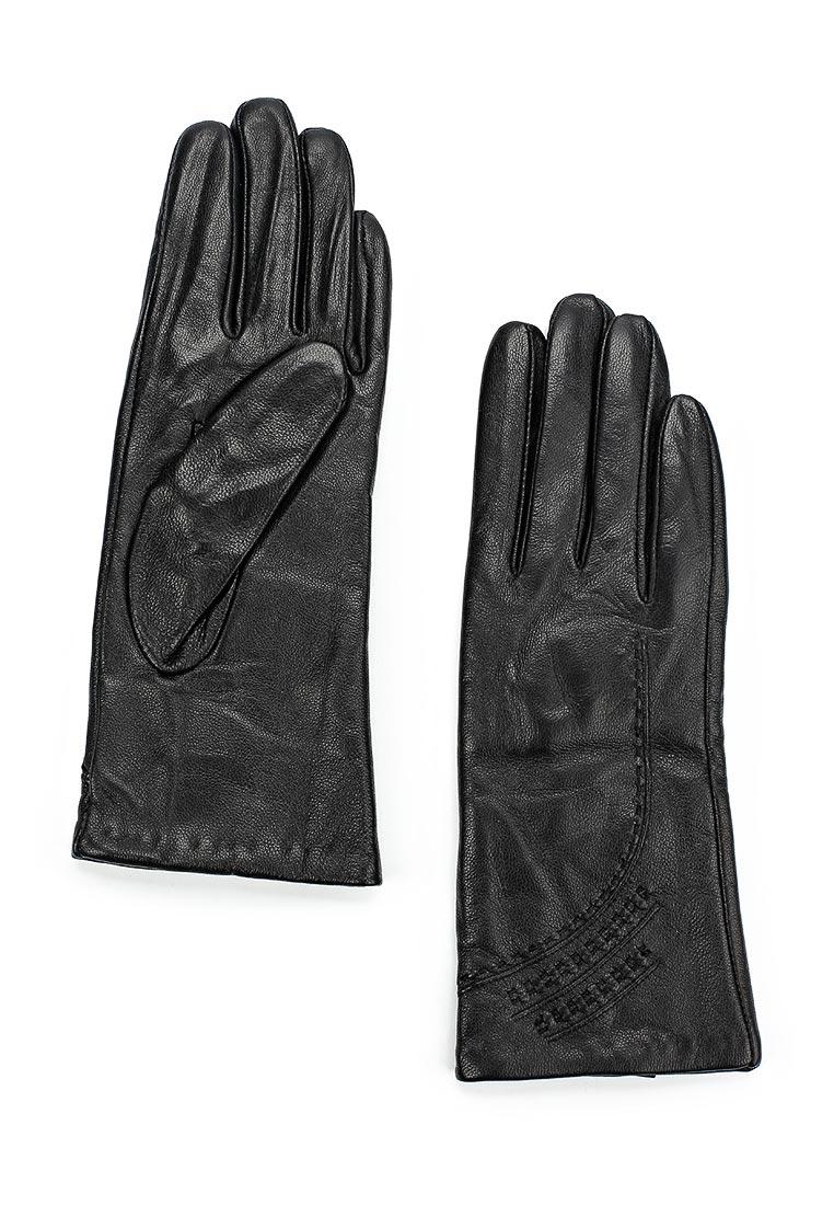 Женские перчатки Venera 9501511-4