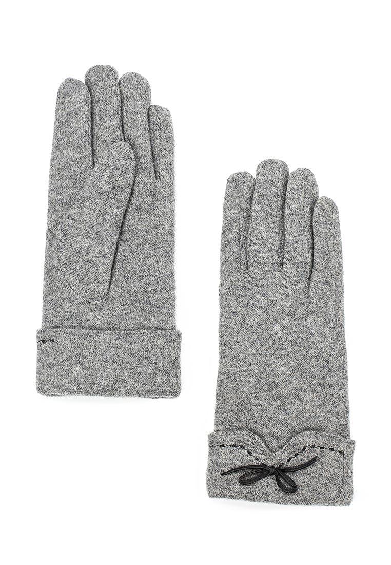 Женские перчатки Venera 9503164-23