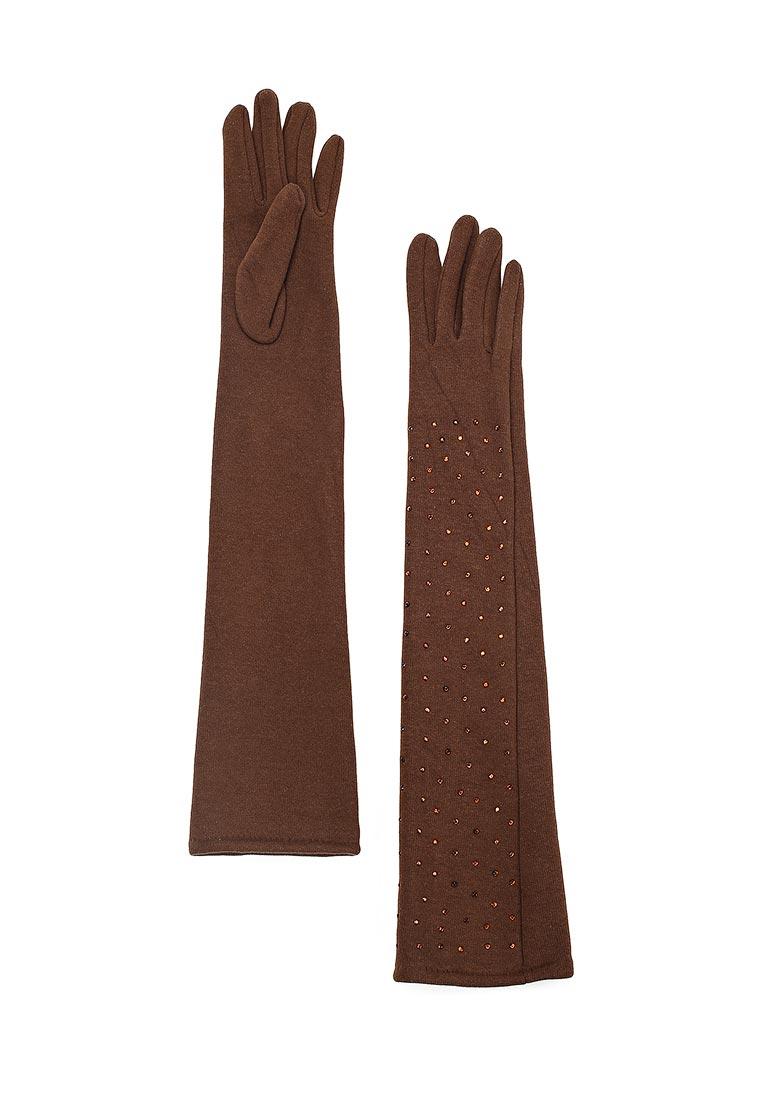 Женские перчатки Venera 9503264-19