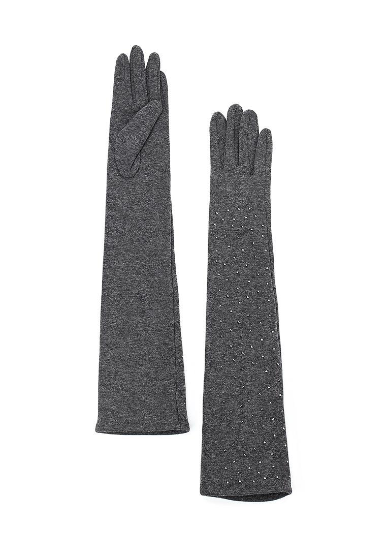 Женские перчатки Venera 9503264-23