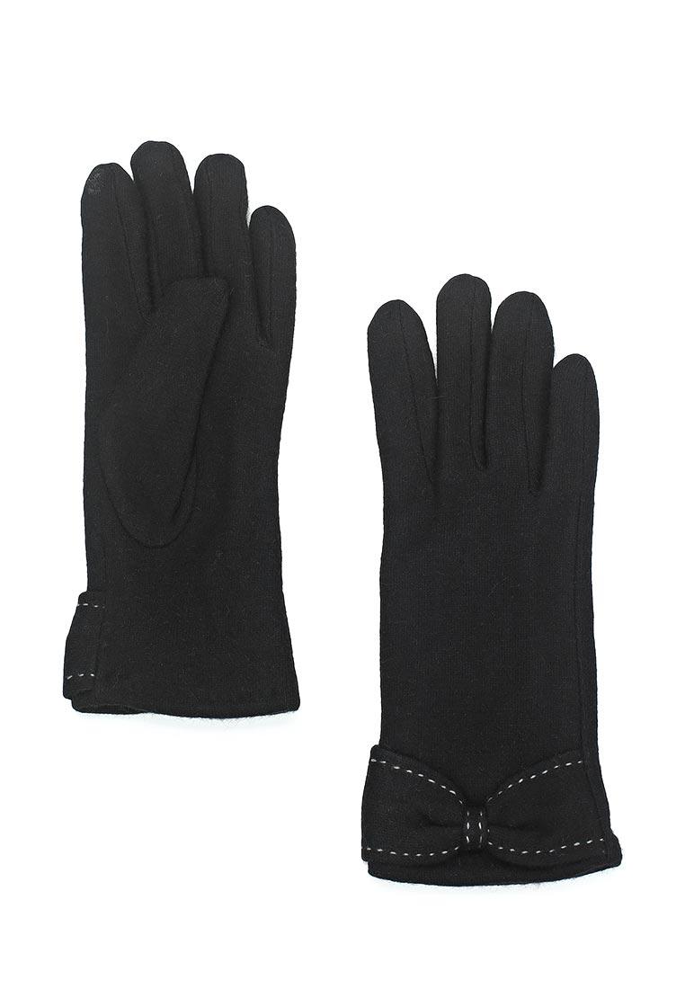 Женские перчатки Venera 9503464-02