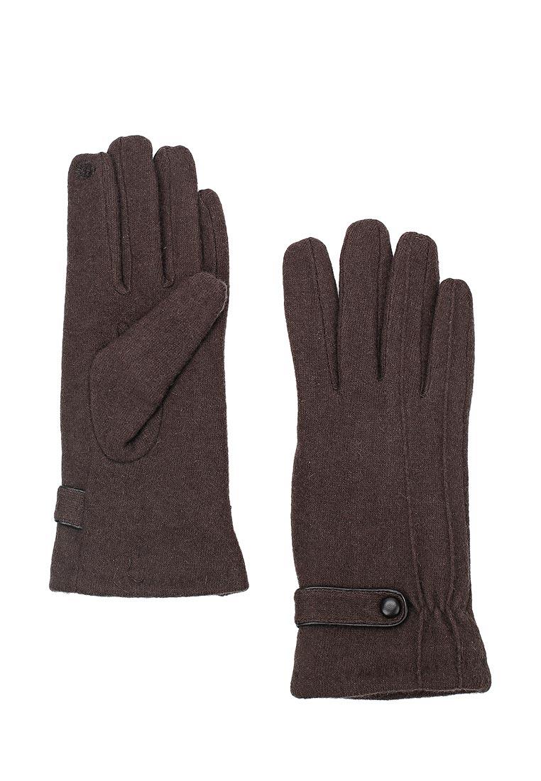 Женские перчатки Venera 9503564-19