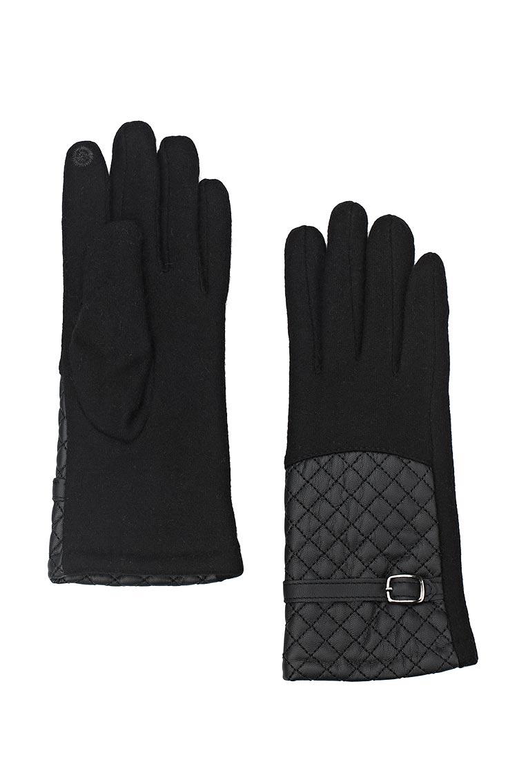 Женские перчатки Venera 9503664-02