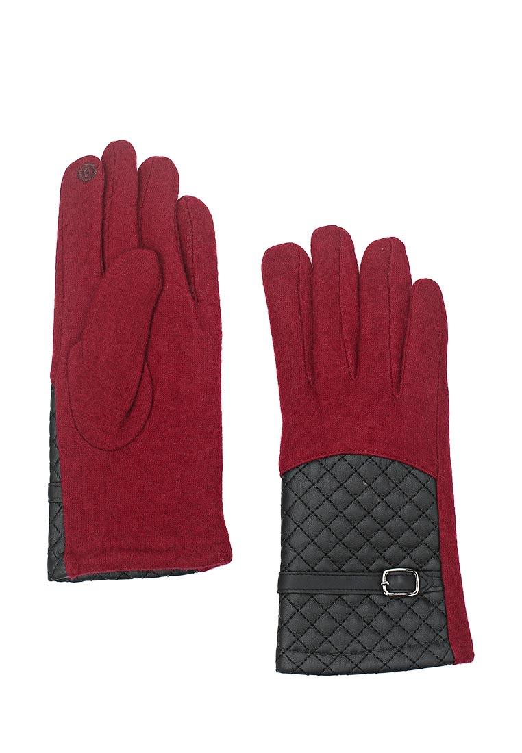 Женские перчатки Venera 9503664-03