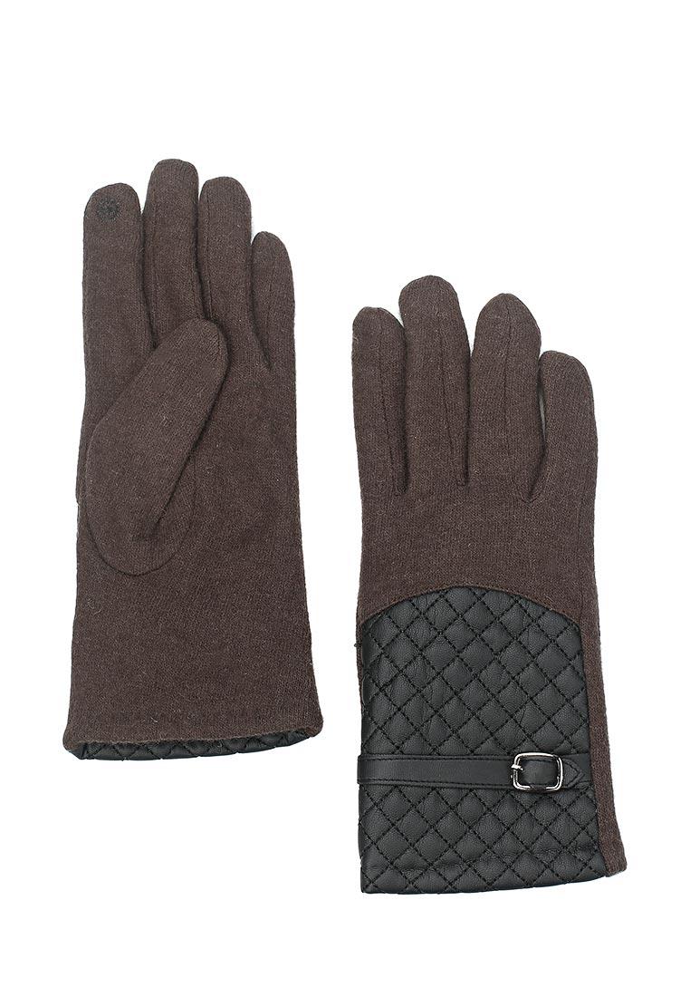 Женские перчатки Venera 9503664-19