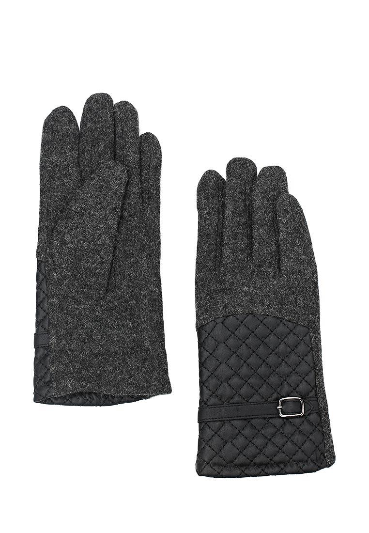 Женские перчатки Venera 9503664-23