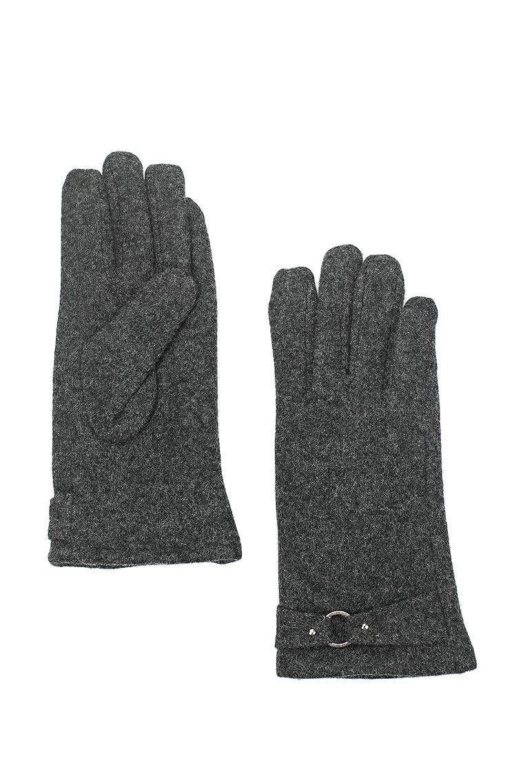 Женские перчатки Venera 9503764-23