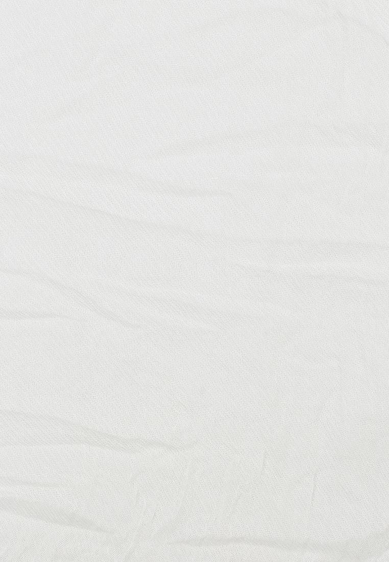 Палантин Venera 3415601-01/1: изображение 2