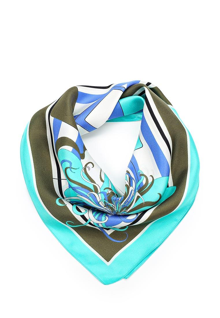 Платок Venera 5601452-16