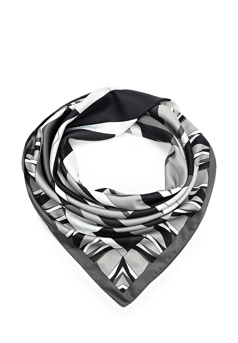Платок Venera 3906172-5