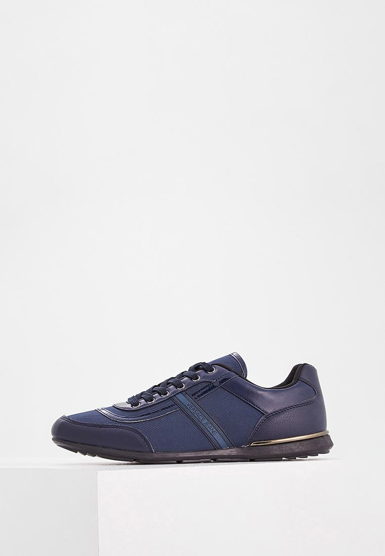 Мужские кроссовки Versace Jeans Ee0yrbsb4E70007