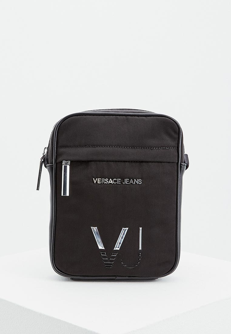 Сумка Versace Jeans EE1YRBB23E70089