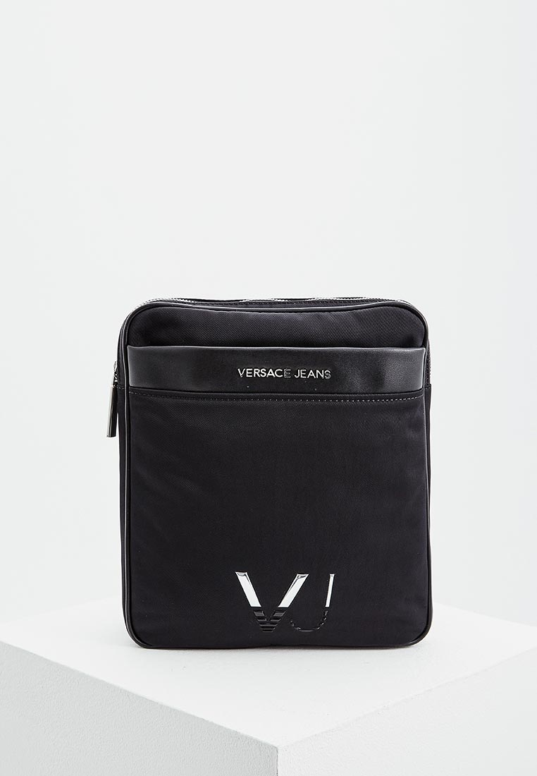 Сумка Versace Jeans EE1YRBB24E70089