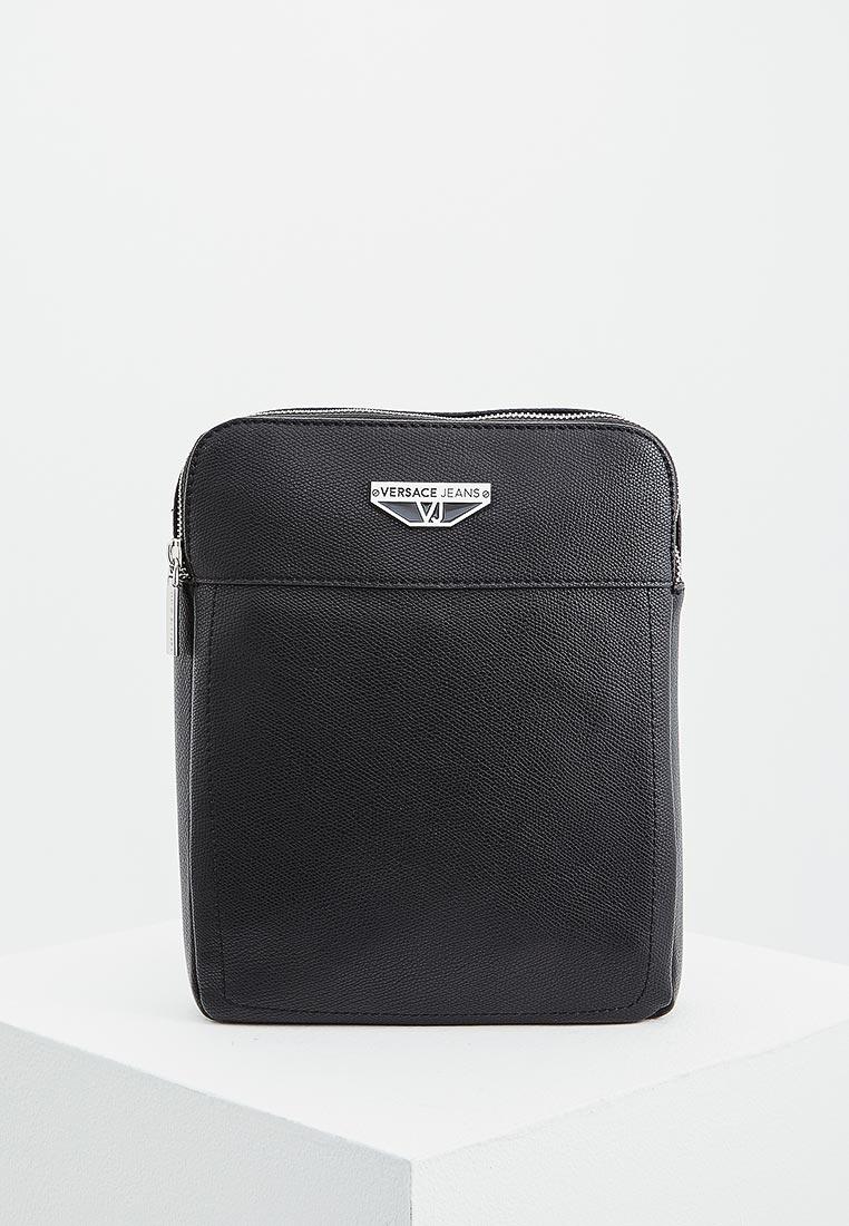 Сумка Versace Jeans EE1YRBB33E70088
