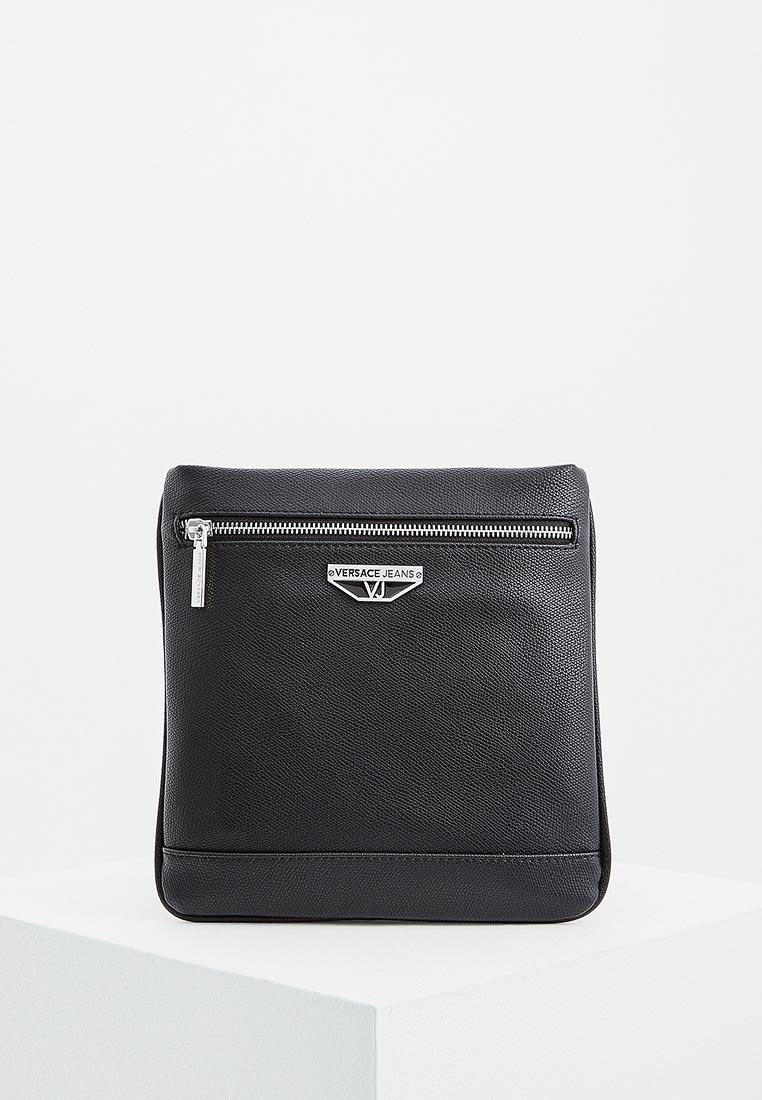 Сумка Versace Jeans EE1YRBB30E70088
