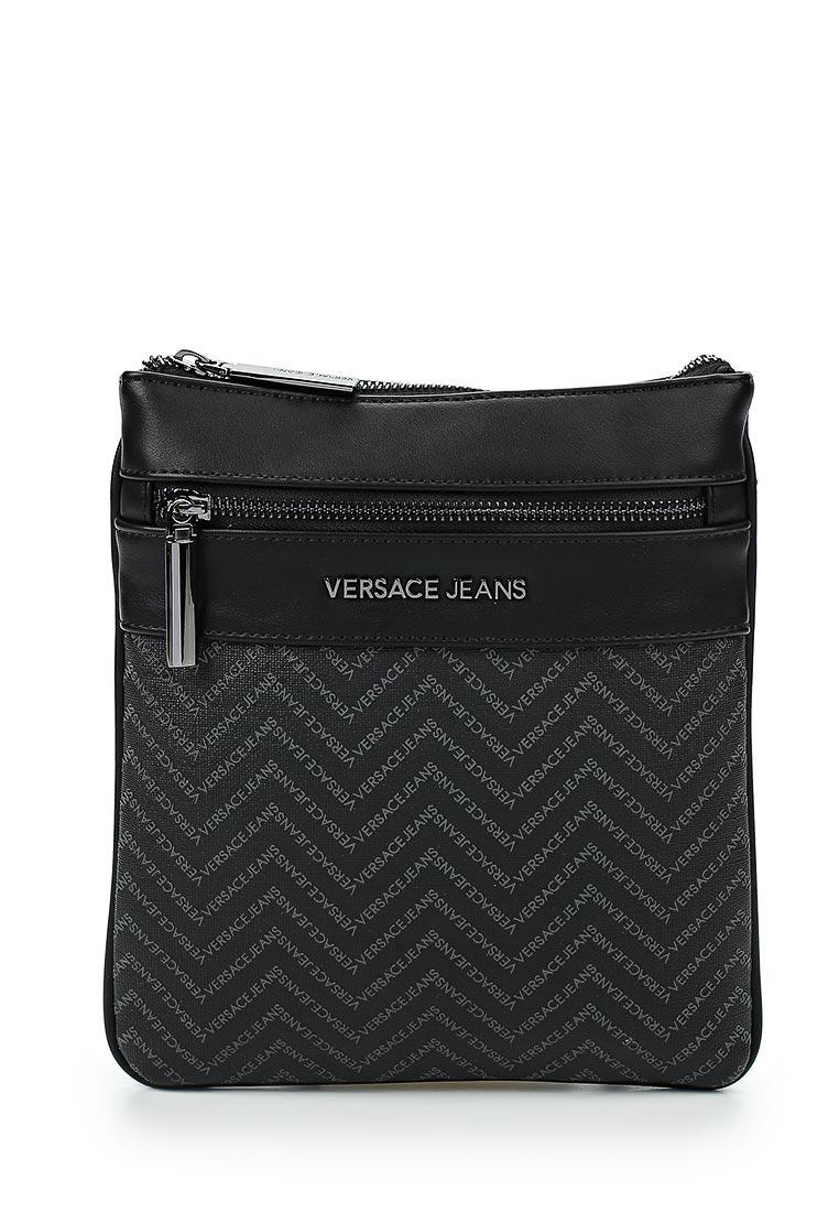Сумка Versace Jeans E1YQBB1577220