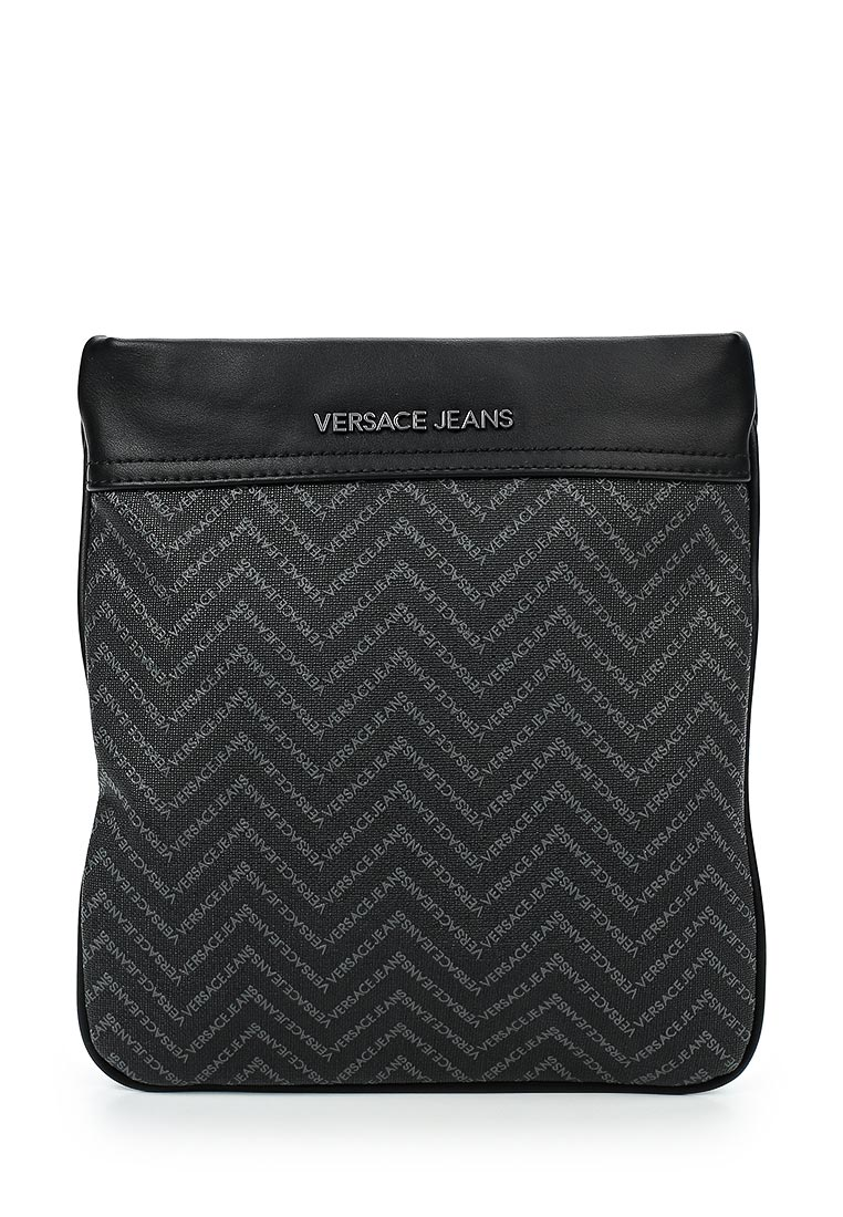 Сумка Versace Jeans E1YQBB1677220