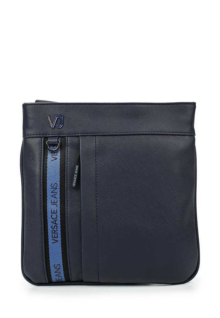 Сумка Versace Jeans E1YQBB0877219