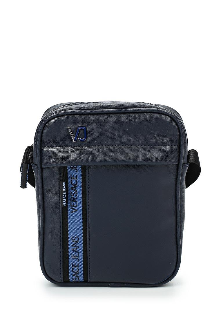 Сумка Versace Jeans E1YQBB0577219