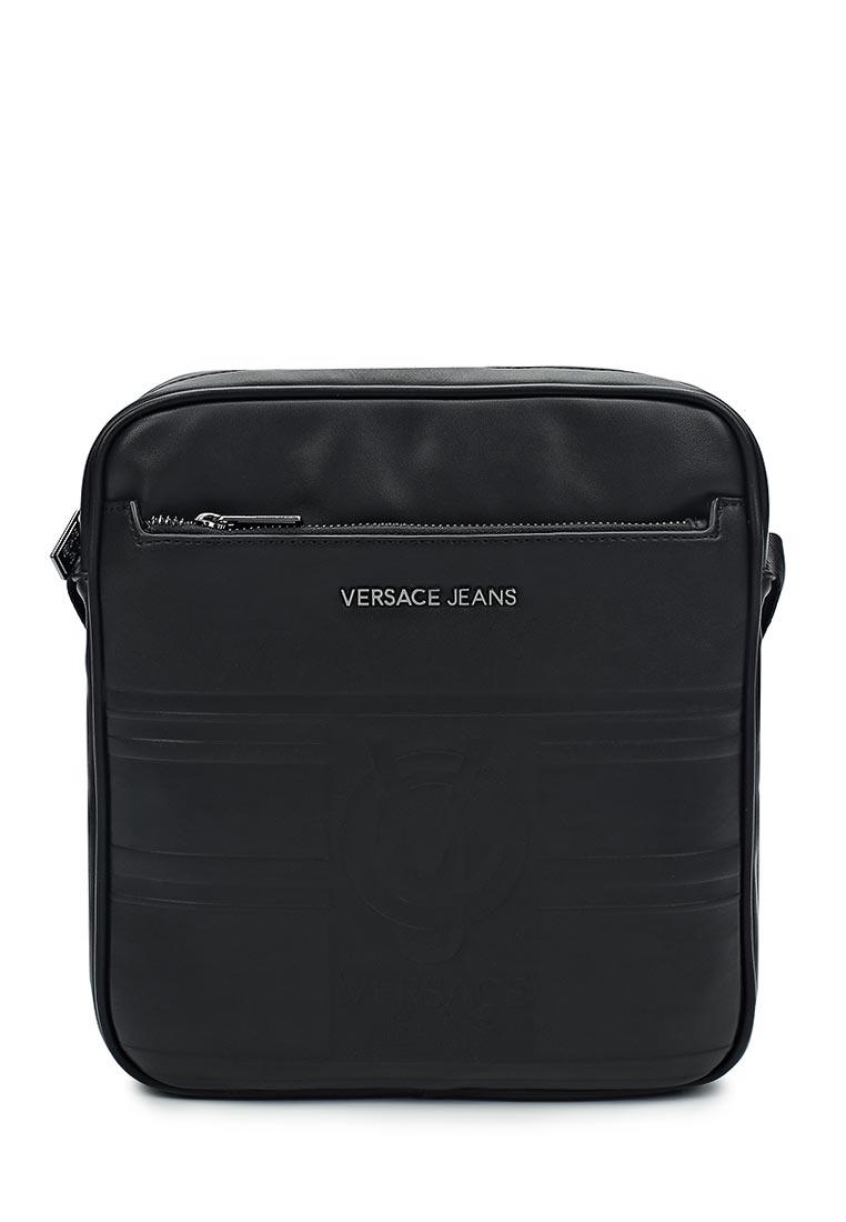 Сумка Versace Jeans E1YQBB2377229