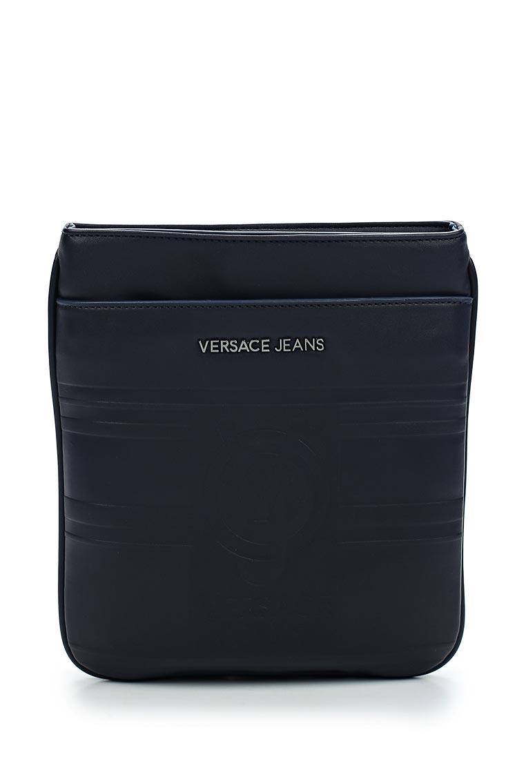 Сумка Versace Jeans E1YQBB2277229