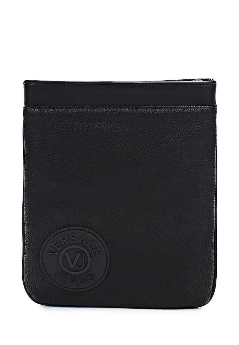 Сумка Versace Jeans E1YQBB3477230